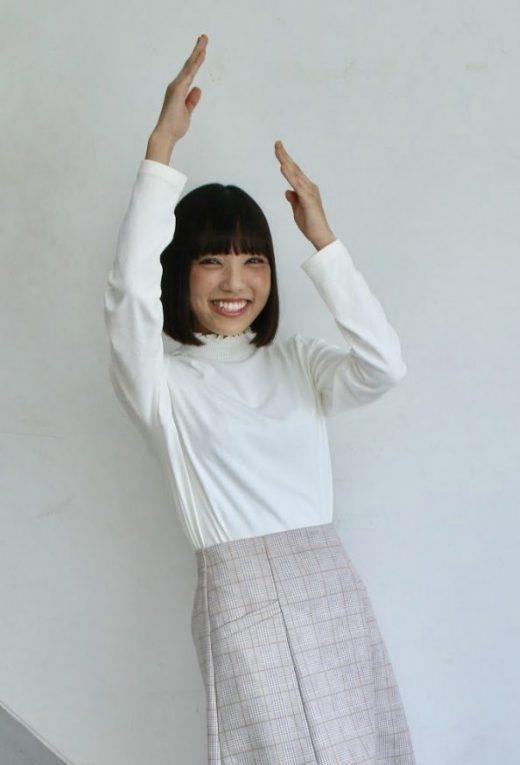 【スピラ・スピカさんインタビュー】5thシングル発売直前!スピンオフエピソードをたっぷりお届け♪