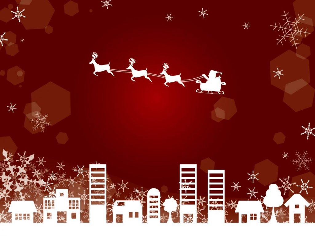 《まとめ》クリスマスの準備はOK!? クリスマスにおすすめのディナーをご紹介