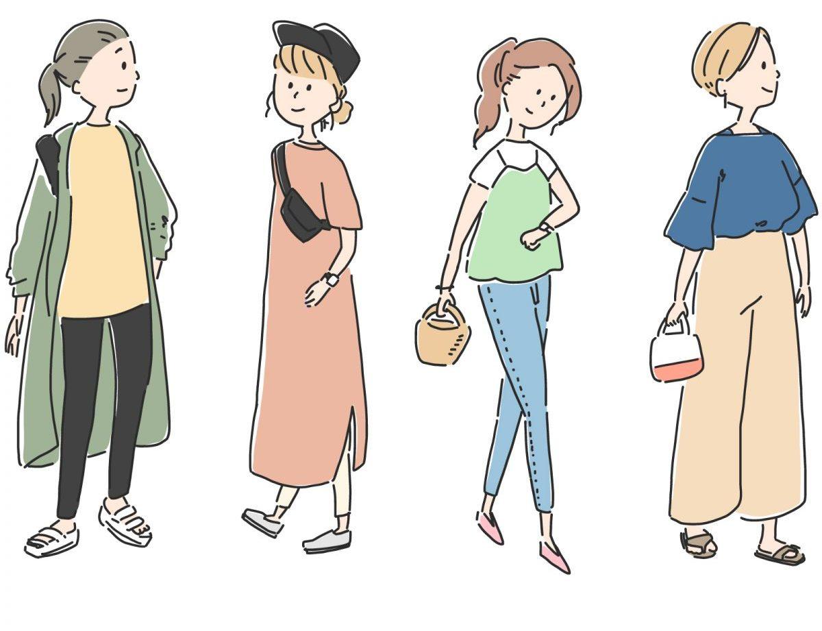 《お知らせ》いよいよ! 12/8(日)WOMAN FESTA-Sweet sweet party- @リヴァージュテラス ブランアンジュ【完全ガイド】