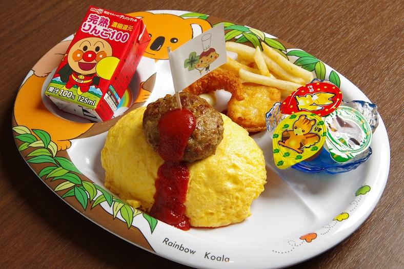 《徳島市/イオンモール徳島》忙しい年末年始!お買い物と一緒においしいグルメも親子で楽しめるイオンモール徳島へGOGOGOGO!