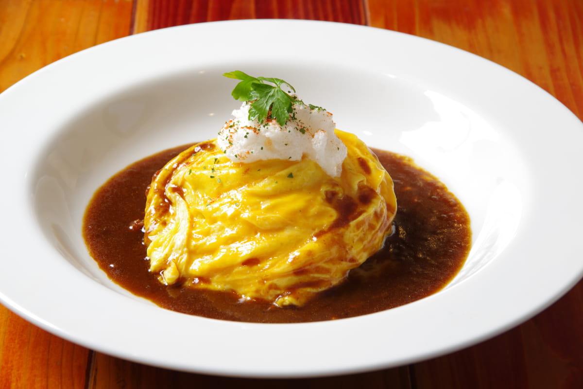 《美波町》日本中でもここだけ!噛むほどに旨みあふれる人気の地鶏・阿波尾鶏を「親子」で味わえる極上のメニュー