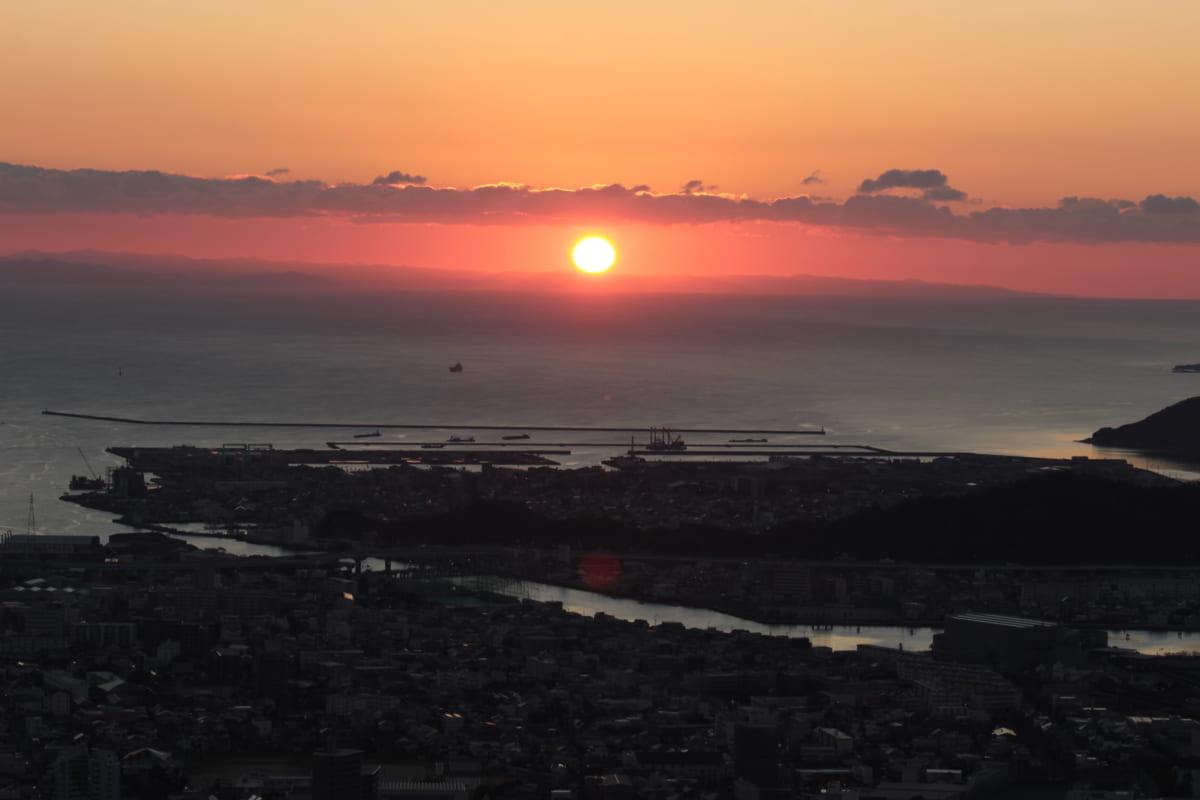 《まとめ》徳島県内各地で実施される火祭り『どんと焼き』で無病息災を願おう!
