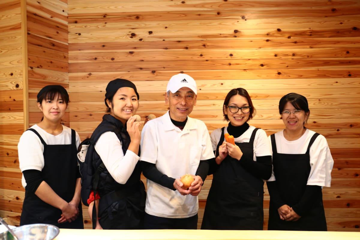 《徳島市/マゴワヤサシイキッチン ここから》子育てママによる弁当屋