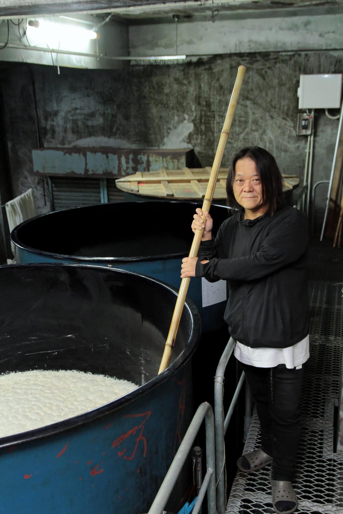 【徳島/三好市】大切な人に、花言葉を添えた徳島の地酒の贈り物を。三芳菊酒造のコラボ日本酒「珠シリーズ」が新登場!