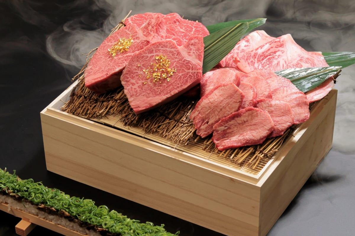 《徳島市大原町/焼肉dining 京や》29(肉)の日に行きたい最強の焼肉!!