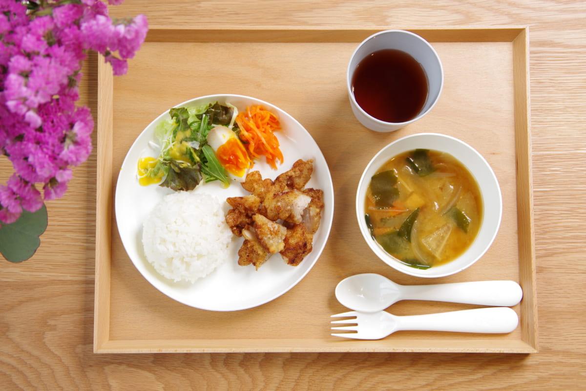 《徳島市》新しい発酵食のカフェ&ラボでおいしく気軽に腸内環境を整えましょ!