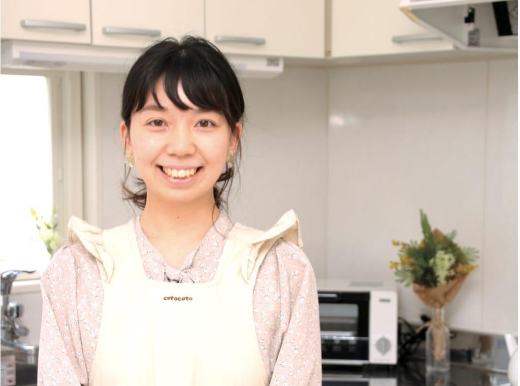 《徳島市/cotocoto》親子に向けた食育&料理教室!離乳食から子どもクッキングまでお任せ