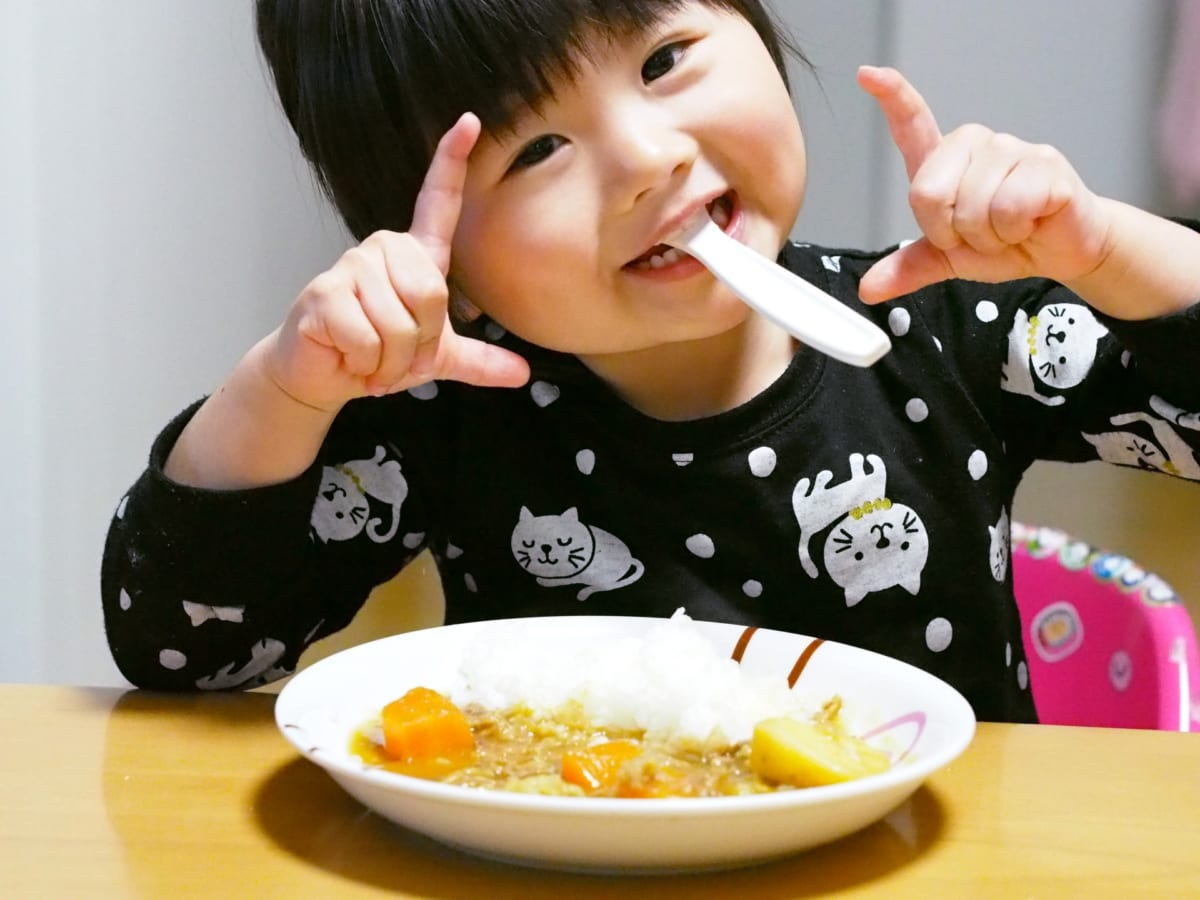 1月22日カレーの日とは|由来・意味などカレー記念日の豆知識を一挙解説!