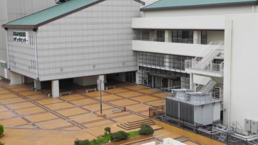第36回全日写連徳島県本部写真展
