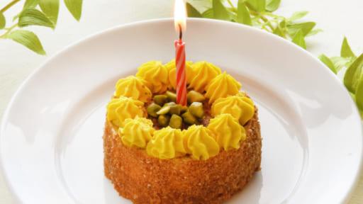 Happy Birthday Vincent! ゴッホ生誕祭 3days セレブレーション