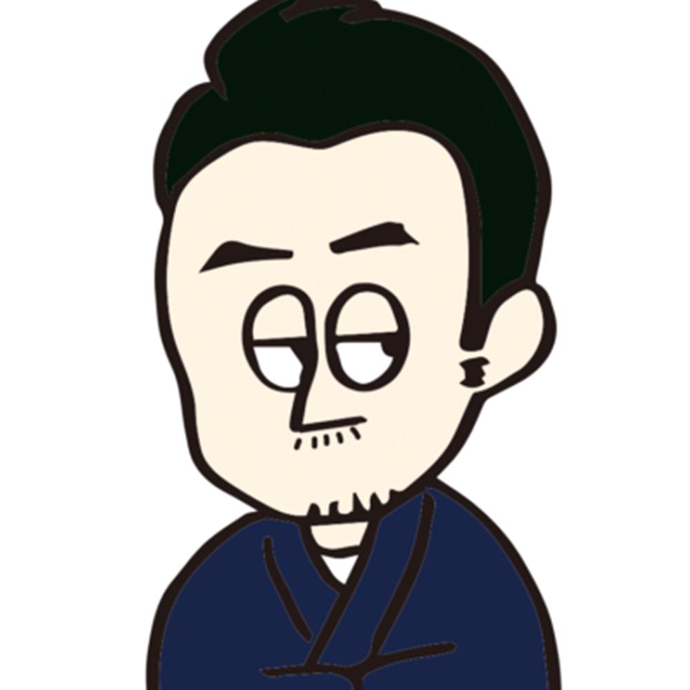 マネージャー・タツイチ