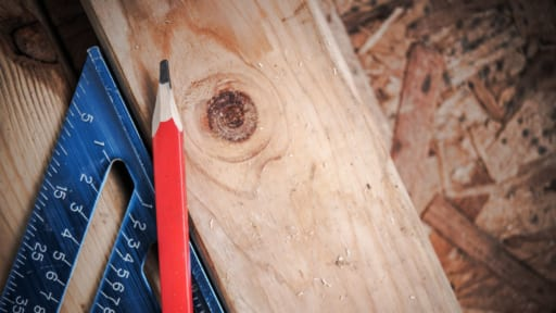 木工体験[11/6申込締切]